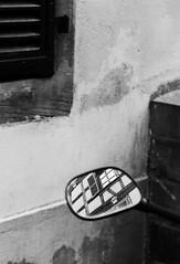 (Julie Ptrx) Tags: strasbourg colombages rtroviseur tamron60mmf2