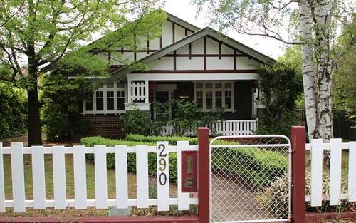 290 Anson Street, Orange NSW 2800