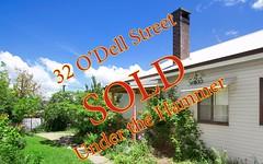 32 O'Dell Street, Armidale NSW