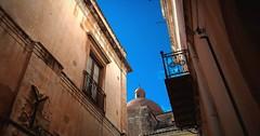 #Siculiana #Sicilia