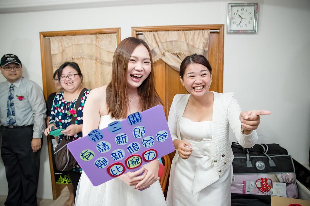 新竹晶宴,晶宴新竹,新竹晶宴會館,婚攝卡樂,Huei&Mei036