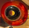 DUI_5058r (crobart) Tags: galaxy 1992 lino tagliapietra tacoma art museum tam washington glass