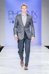 """Brothers Tailors • <a style=""""font-size:0.8em;"""" href=""""http://www.flickr.com/photos/65448070@N08/30972436616/"""" target=""""_blank"""">View on Flickr</a>"""