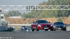 AMG Driving Academy -1250223