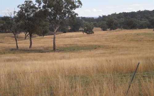 * Kilpara, Barraba NSW 2347