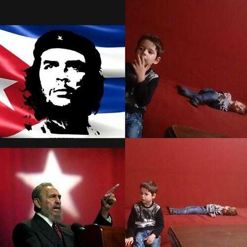 #Кастро#куба#чегиваро#Платон#Нестор#Россия#росииявперед#санктпетербург#революциякубы#пивнева#силаволи#силадуха#мужество#вера#счастьевдетях#счастье#любовь