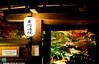 Tirp 2016 - 99 (西文 Simon) Tags: 日本東北 miyagigun miyagiken 日本