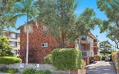 3/146 Teralba Road, Adamstown NSW