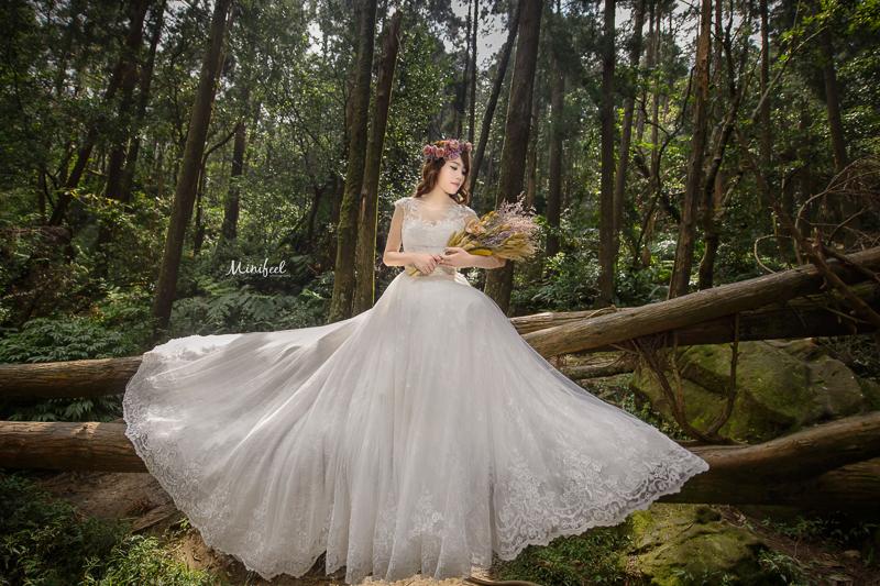 第九大道婚紗,第九大道婚紗包套,JH florist,NO9婚紗,新祕BONA,自助婚紗,婚攝小寶,DSC_3801-4