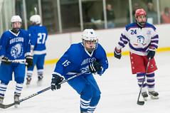 _MWW6052 (iammarkwebb) Tags: markwebb nikond300 nikon70200mmf28vrii whitesboro whitesborohighschool whitesborohighschoolvarsityicehockey whitesborovarsityicehockey icehockey november 2016 november2016 newhartford newhartfordny highschoolhockey