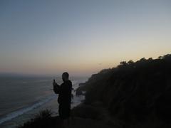 IMG_4809 (pbinder) Tags: 2016 201606 20160622 june jun wednesday wed california ca socal cal southern cali socali los angeles la laca el matador elmatador state beach statebeach elmatadorbeach elmatadorstatebeach patrick malibu maca