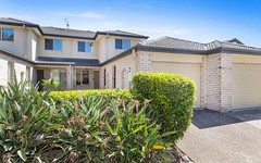 54/1-33 Harrier Street, Tweed Heads South NSW