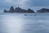 Seal Rock (roe.nate) Tags: sealrock oregon coast pacific sea ocean longexposure rock