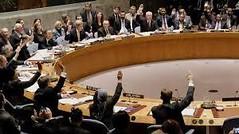 فيتو روسي - صيني لعرقلة المشروع الأممي بشأن حلب (ahmkbrcom) Tags: إسبانيا الأممالمتحدة الإرهاب الصين المعارضةالسورية الولاياتالمتحدة باريس فرنسا فنزويلا لندن مجلسالأمن مدينةحلب موسكو نيوزيلندا واشنطن