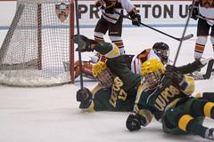 Hockey, LIU Post vs Princeton 51 (Philip Lundgren) Tags: princeton newjersey usa