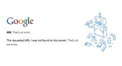 ブログ『Plus Maetel』のURLを変更しました