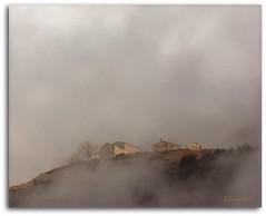 La boira (Principat d'Andorra) (kike.matas) Tags: paisajes nature canon sigma nubes niebla andorra andorre bordes supershot canillo bej canoneos50d principatdandorra theunforgettablepictures андорра goldstaraward kikematas overtheshot pse8 sigmaapoteleconverter2xdg sigmaapo70200f28iiexdgmacrohsm