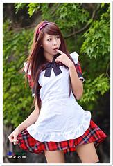 SDIM2337 ( or Jeff) Tags: portrait people woman cute girl beautiful beauty female asian md model women pretty sweet expression taiwan sigma fair babe stunning belle taipei mm lovely   sg taiwanese   merrill foveon    x3    sd1