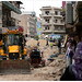 Ramallah underconstruction