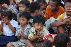 "Prayers of a Child <a style=""margin-left:10px; font-size:0.8em;"" href=""http://www.flickr.com/photos/46768627@N07/7062833793/"" target=""_blank"">@flickr</a>"