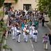 PERALADA ARTS - 2011