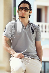 1 (63Y aNa 3 Aar| @jassimrj) Tags: model gulf follow kuwait qatar twitter lornss jassimrj