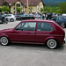 """Golf mk1 • <a style=""""font-size:0.8em;"""" href=""""http://www.flickr.com/photos/54523206@N03/7222391622/"""" target=""""_blank"""">View on Flickr</a>"""