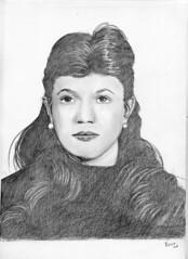 Diana dei Rossi
