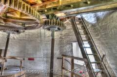 Holgate Windmill 13