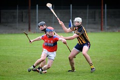 DSC_2352 (_Harry Lime_) Tags: galway championship hurling ballinasloe intermediate gaa abbeyknockmoy killimor