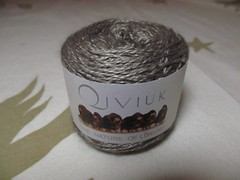 IMG_1922 (java_lulu) Tags: luxury blend qiviuk
