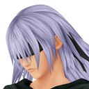 hd_npc_16 (fadedsoulz) Tags: kingdomhearts