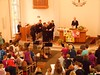 DSCN0019 (Neuapostolische Kirchengemeinde Aurich) Tags: kids kirche nak gottesdienst aurich kindertag neuapostolischekirche neuapostolisch nakkids
