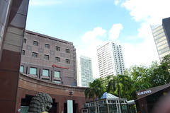 Ngee Ann City (A2Chachcha) Tags: sas digitalphotographyclass singaporeamericanschool