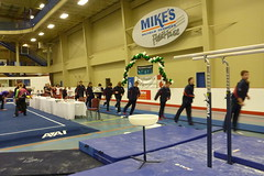 2013-04-20 17-02-58 0037 (Warren Long) Tags: gymnastics saskatchewan provincials level4 lloydminster taiso 2013 warrenlong 201304 20130421