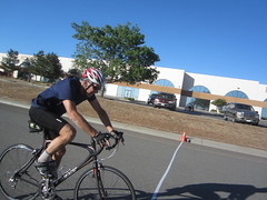 Tuesday Chico Criterium - May 21st, 2013 118 (rodneycox68) Tags: race cycling masi colnago bikeracing criterium chicocalifornia benotto eddymerckx chicomuseum tourofcalifornia ncnca chicocriterium rodneycox chicoairport wwwracechicocom racechicocom tuesdaychicocriteriummay21st2013