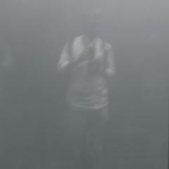 blurred SP (akhr1961) Tags: portrait self lift elevator r10