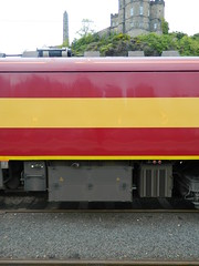 90020_Detail (8) (Adam_Lucas) Tags: electric edinburgh bobo locomotive ews class90 90020