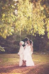 IMG_8099-2 (Flavius Emanuel Curescu) Tags: city wedding people ontario canada landscape happy photography fotograf photographer country sunny romania romanian weddingphotographer 8512l fotografii 3514l 5dmkii samyang14mm28 flaviuscurescu