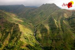 Les Montagnes du Sud-est d'Haiti (Vivez l'Experience!!!) Tags: haiti tourisme montagnes