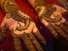 A's bridal mehndi (kenzilicious) Tags: wedding art bride marriage bridal henne henna mehendi bodyart mehndi heena hennatattoo kenzi bridalhenna mehandi bridalmehndi