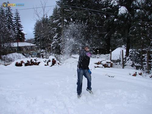 CZ-Platania-Nevicata sul Reventino 18_L