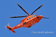 BRB_7880ces c (b.r.ball) Tags: aviation helicopter yyz agusta ornge torontopearsoninternationalairport aw139 brball cgynl