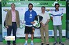 "Dani Pique y Gutierrez subcampeones 2 masculina torneo malaga padel tour club calderon mayo 2013 • <a style=""font-size:0.8em;"" href=""http://www.flickr.com/photos/68728055@N04/8854975975/"" target=""_blank"">View on Flickr</a>"