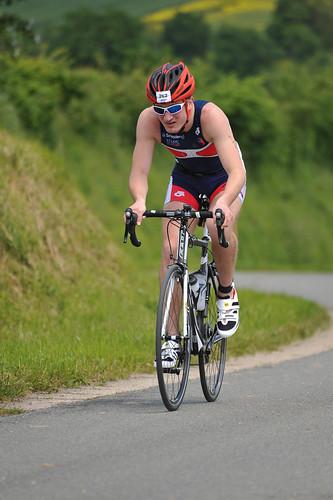 140823 Triathlon Vendôme 2013