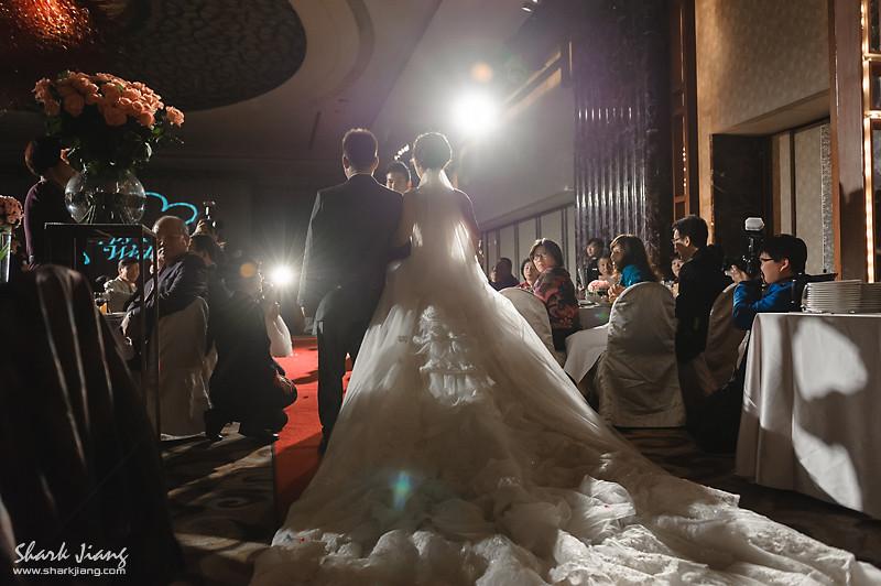 婚攝,喜來登,婚攝鯊魚,婚禮紀錄,婚禮攝影,2013.04.21-blog-0033