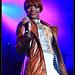 Nile Rodgers & CHIC @ Retropop 2013 - Emmen 01/06/2013