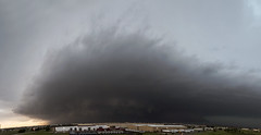 IMG_1312r-15 (Vincent Fryhover) Tags: from el reno okc heading tornado toward supercell 53113