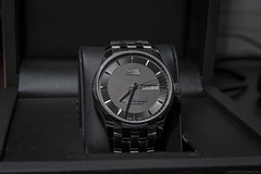 _ZKO8230 (Vincent Caraccio) Tags: watch montre mido swisswatch belluna automaticwatch montresuisse bellunagent m0014311106192