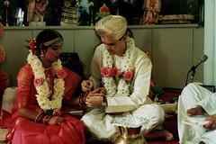 Dharma: The Social Order